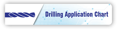 Drilling application chart