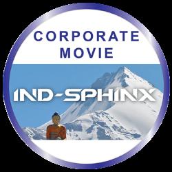 corporative-movie